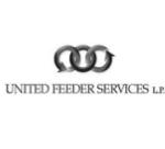 unifeeder-serviceslp
